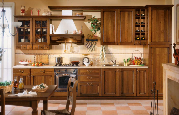 Cucine country vendita on